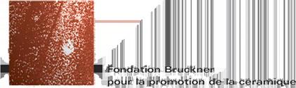 Fondation Bruckner